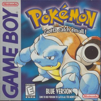 pokemon-blue.jpg