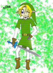 1 Link